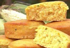 Meksika Usulü Mısır Ekmeği farklı tatlar arayanlar için ideal. Peynirli ve biberli tadı ile mutlaka denemek isteyeceğiniz bir tarif olacak.Malzemeler şöyle;