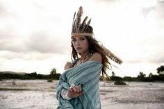 Image result for native american princess warrior