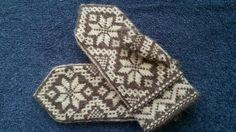 Fair Isle Knitting, Knit Mittens, Gloves, Album, Ravelry, Card Book