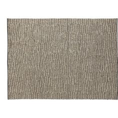 Sawyer 9'x12' Rug in Area Rugs | Crate and Barrel