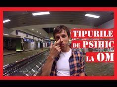 Tipurile de psihic la om Kobe, Selfie, Cuba, Selfies