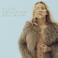 """RADIO   CORAZÓN  MUSICAL  TV: ELLIE GOULDING PRESENTA """"SOMETHING IN THE WAY YOU ..."""