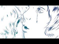 Hercules & Love Affair - Rejoice (Official Audio) - YouTube
