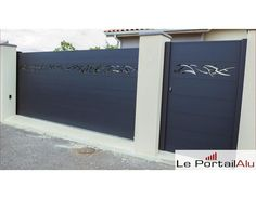 Steel Gate Design, Front Gate Design, Main Gate Design, Door Gate Design, House Gate Design, Garage Door Design, Room Door Design, House Front Design, Fence Design