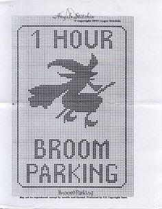 Thrilling Designing Your Own Cross Stitch Embroidery Patterns Ideas. Exhilarating Designing Your Own Cross Stitch Embroidery Patterns Ideas. Counted Cross Stitch Patterns, Cross Stitch Charts, Cross Stitch Designs, Cross Stitch Embroidery, Embroidery Patterns, Fall Cross Stitch, Cross Stitch Needles, Everything Cross Stitch, Halloween Cross Stitches