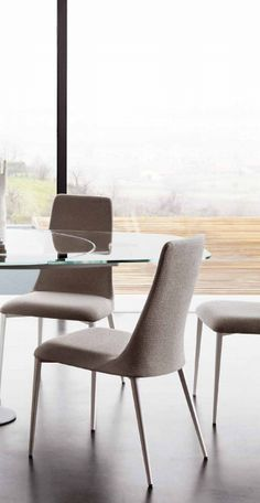 73 Best Calligaris Images On Pinterest In 2018 Contemporary