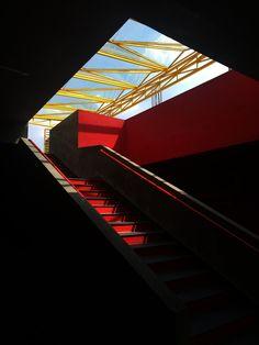Gallery of Hilltop School Bright Horizon Academy / Design Aware - 24
