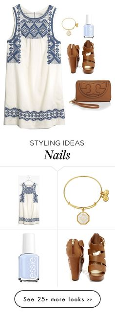 """You make lovin you easy --Zac Brown Band"" by kadynpleasnts on Polyvore"