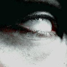 Eyes by Darkling-Darling on DeviantArt Storyboard, Feral Heart, Aradia, Merian, Necromancer, Fantasy, Character Aesthetic, Homestuck, Dark Art