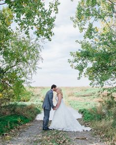 Taylor Ford | Photography | Wedding Photographer | Country Wedding