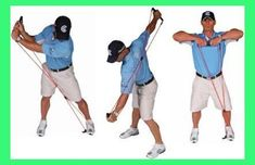 Flexibility Makes a Difference in Overall Game. Start improving your fitness for golf now! A Step By Step Golf Swing Doesn't Work. Golf Exercises, Men Workouts, Flexibility Exercises, Core Workouts, Fitness Workouts, Stretches, Stretching Exercises, Stretching Program, Golf Now