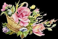 patymirabelle fleurs
