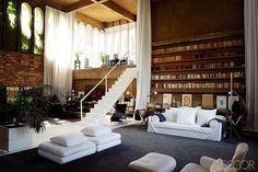 「古倉庫 リノベーション 住宅」の画像検索結果