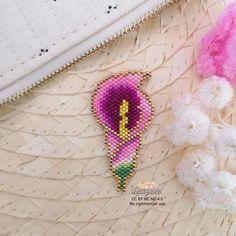 Seed Bead Jewelry, Bead Earrings, Seed Beads, Beaded Jewelry, Beaded Bracelets, Seed Bead Flowers, Beaded Flowers, Jewelry Patterns, Beading Patterns
