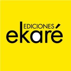 EDICIONES EKARÉ Editorial, Company Logo, Logos, Videos, Toad, Children's Literature, Children's Books, In Love, Woods