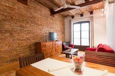 Beautiful & Unique Born Apartment - Barcelona
