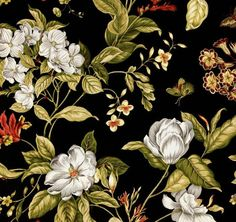 william kilburn textile designer - Google Search