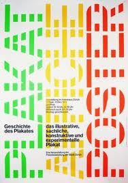 josef muller brockmann - Google Search Livro de Josef M. Brockmamnn sobre a história dos posters