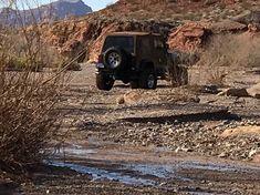 Jeep Tj, Jeep Truck, Jeep Wrangler, 4x4 Off Road, Black Labs, Offroad, Classic Cars, Trucks, Awesome