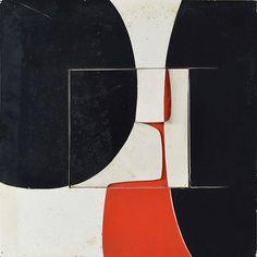 ben ormenese painting | Galerie Alain FRADIN & Robert LABROSSE