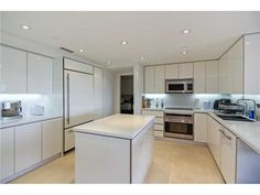 Key Biscayne, Coconut Grove, Coral Gables, Miami Beach, Property For Sale, Kitchen Island, Top, Home Decor, Spinning Top