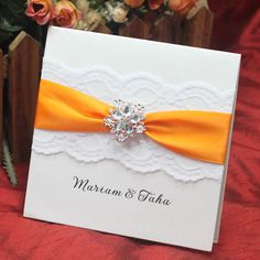 30 best wedding invitation cards images on pinterest invitations get beautiful invitation cards printing with die cut and custom options at stopboris Gallery
