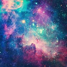 wallpapers galaxia tumblr - Buscar con Google