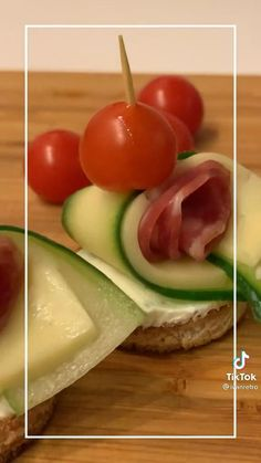 Breakfast Dishes, Diy Arts And Crafts, Bacon, Appetizers, Keto, Carving, Salad, Party, Food