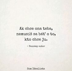 Motto, Samurai, Love Quotes, Love You, Wattpad, Advice, Motivation, Sayings, Words