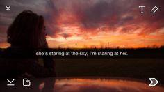 girly-iphone-background | Tumblr