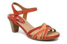 Chaussures ARA - ROSSA @ Sarenza.com