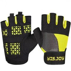 If you are looking for some comfortable workout gloves, we can offer you high quality weight lifting gloves, weight training gloves, crossfit gloves Weight Training Gloves, Weight Lifting Gloves, Crossfit Gloves, Workout Gloves, Mtb Gloves, Boxing Gloves, Sailing Gloves, Fleece Gloves, Gym Training