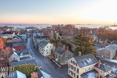 marblehead ma | in Marblehead – Landscape photography of the Town of Marblehead, MA ...