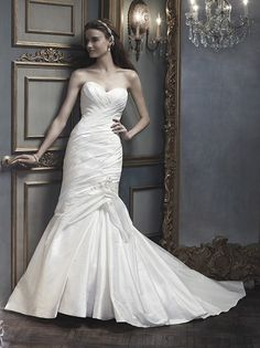 Volume Vii Cb Couture Simple Wedding Gowns Dresses Photos Bridesmaid