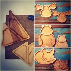 Happy Friday everyone! Our little TimberChild turned 1 this week  So to celebrate we would like to offer COMPLIMENTARY ENGRAVING on all DINNER plates purchased this weekend!! We have the Moose, the Bear, the Fox and our new Mountain plates to choose from :) Just add the name you want engraved in the notes to seller at checkout on our site.  Have a great weekend!! www.timberchild.com