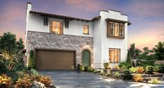 Lennar plans to open a new community of luxury homes in October at Sterling at…