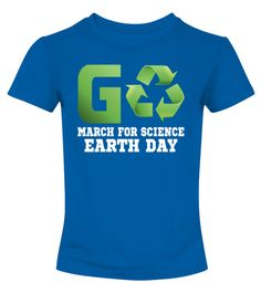 # March For Science | Earth Day Shirt .  Limited Time Only - Ending Soon!Guaranteed safe and secure checkout via:PAYPAL | VISA | MASTERCARD | AMEX | DISCOVER>> Need to change this design?Contact Us!    EXTRA DISCOUNT :Order 2 or more and save lots of money on shipping! Make a perfect gift for your family, friends or anyone.  Tags :Funny earth day tee shirts great earth day shirts collection Fun earth day tees earth day shirts earth day t shirts earth day tee shirts earth day t shirt earth…