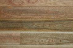 NSW Spotted Gum – Sydney Timber Flooring Timber Flooring, Hardwood Floors, Spotted Gum Flooring, Wormy Chestnut, Light Blonde, Reddish Brown, Rustic Industrial, Sydney, Shop