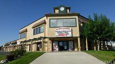 Property 16967 Main Street, Hesperia, CA 92345 - MLS® #PW15044706 - *** DO NOT…
