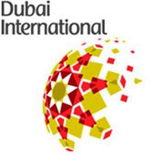#Dubai International Airport, #stepbystep