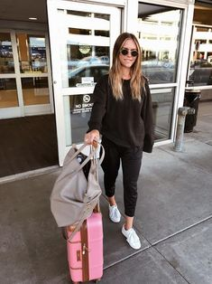 441 Best lo style. images in 2019   Style, New nike sneakers