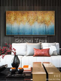 Abstract Canvas Art, Diy Canvas Art, Oil Painting Abstract, Acrylic Art, Diy Painting, Hand Painted Canvas, Urbane Kunst, House Painting, Urban Art