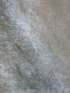 Concrete Texture - tomb