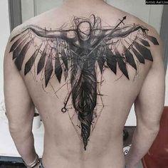 00240-tattoo-spirit-Ael Lim