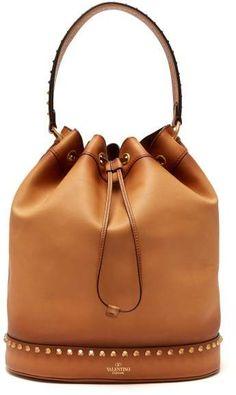 5427d1ef63374 330 Best Pocketbooks & Accessories images in 2019   Satchel handbags ...