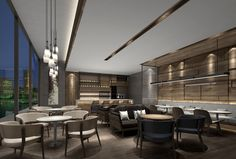 台北國泰萬怡酒店 Taipei Cathay Courtyard Marriott