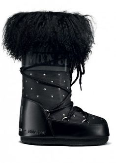 Moonboot | Collection Boot