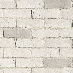 Boral Cordoba Brick Ivory Mortar Exteriors In 2019