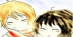생방송카지노♡77TGF.NET♡ 생중계카지노♡77TGF.NET♡ 생방송바카라 생중계바카라 ♡77TGF.NET♡ 월드카지노 ♡77TGF.NET♡ 와와카지노 와와바카라 ♡77TGF.NET♡ 태양성카지노♡77TGF.NET♡ 다모아카지노 해외카지노♡77TGF.NET♡ 필리핀카지노♡77TGF.NET♡ 생방송카지노게임 생중계카지노게임♡77TGF.NET♡ 월드카지노게임♡77TGF.NET♡ 와와카지노게임 나이트팔라스 나이트팔라스카지노♡77TGF.NET♡ 마이크로게이밍 텍사스홀덤 ♡77TGF.NET♡ 인터넷홀덤 ♡77TGF.NET♡온라인홀덤♡77TGF.NET♡ 홀덤사이트 인터넷바카라게임 ♡77TGF.NET♡ 라이브바카라