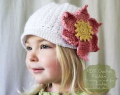 Items I Love by Jane on Etsy